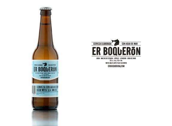 La Mar Salao Cerveza Er Boquerón2