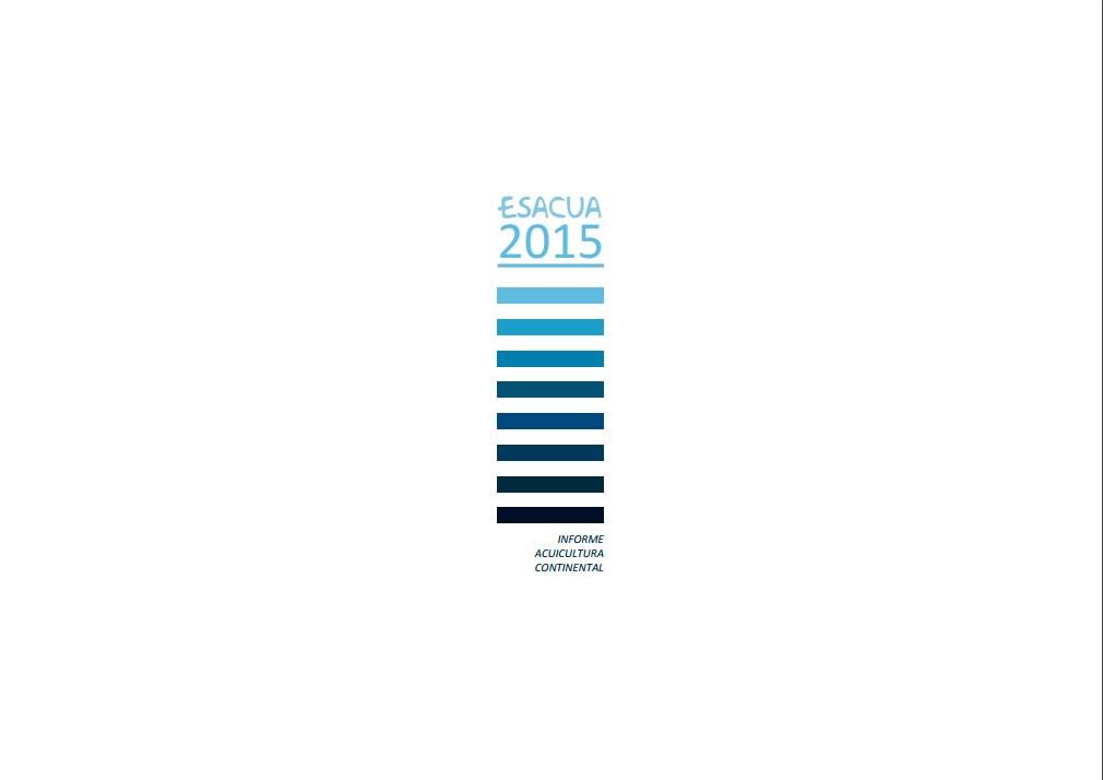 La Mar Salao Informe Acuicultura Continental