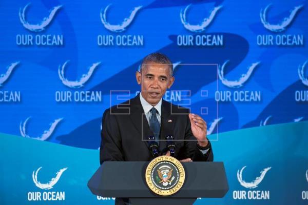 la mar salao iii conferencia internacional nuestro oceano