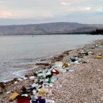la mar salao limpieza fondos marinos