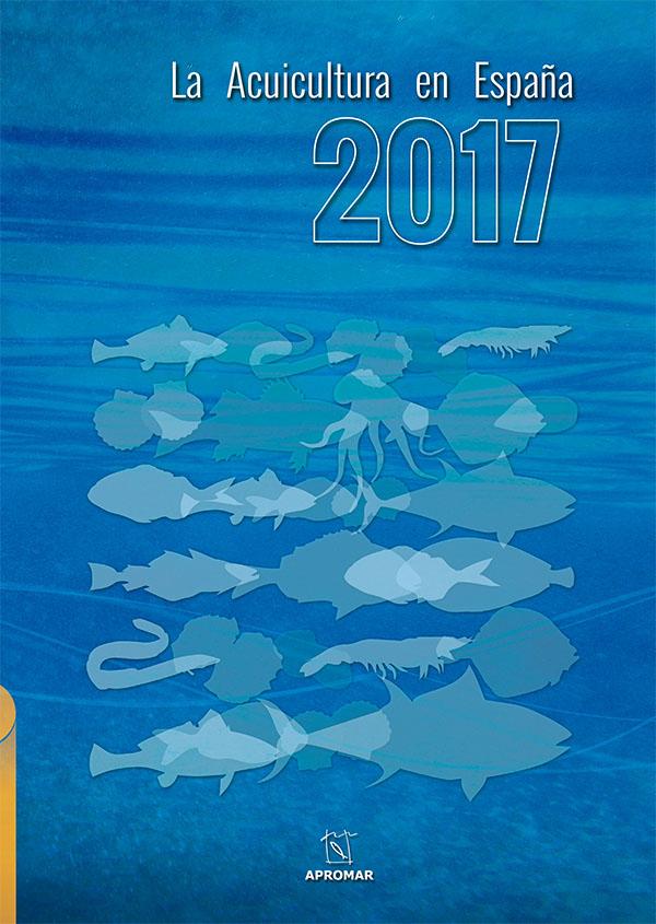 La Mar Salao Publicación Acuicultura 2017