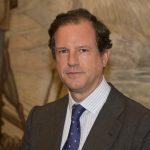 La Mar Salao Javier Garat, secretario general de CEPESCA