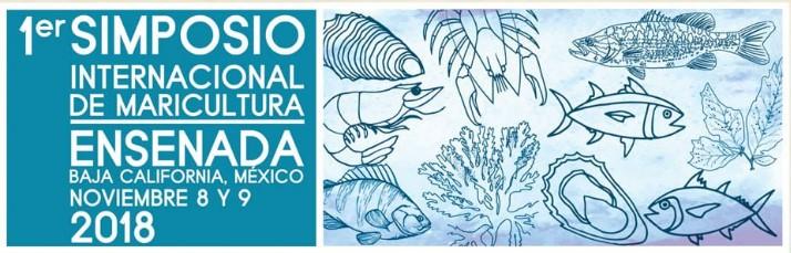 La Mar Salao Simposio Internacional Maricultura
